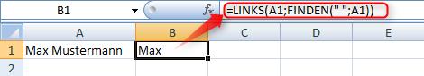 01-excel-formeln-vorname-und-nachname-trennen-vorname-470.png?nocache=1308580669545