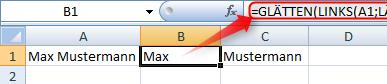 02-excel-formeln-vorname-und-nachname-trennen-vorname-anders-470.png?nocache=1308580694273