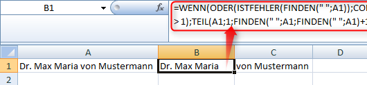 05-excel-formeln-vorname-und-nachname-trennen-vorname-titel-470.png?nocache=1308580749929