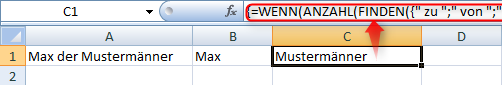 06-excel-formeln-vorname-und-nachname-trennen-vorname-ausland-falsch-470.png?nocache=1308580770778