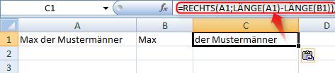 07-excel-formeln-vorname-und-nachname-trennen-vorname-ausland-richtig-470.png?nocache=1308580790930