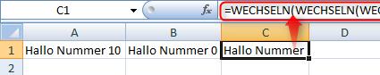 02-excel-formeln-ziffern.aus-einem-string-entfernen-c1-470.png?nocache=1308581115955