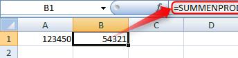 01-excel-formeln-ziffern-spiegeln-b1-ohne-null-470.png?nocache=1308581188587