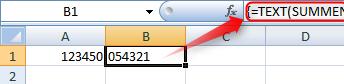 02-excel-formeln-ziffern-spiegeln-b1-mit-null-470.png?nocache=1308581207755