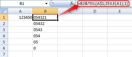 03-excel-formeln-ziffern-spiegeln-b1-hilfszelle-470.png?nocache=1308581225980
