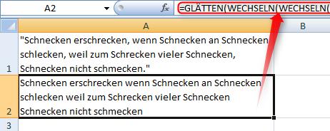 01-excel-formeln-satzzeichen-entfernen-a2-470.png?nocache=1308581447427
