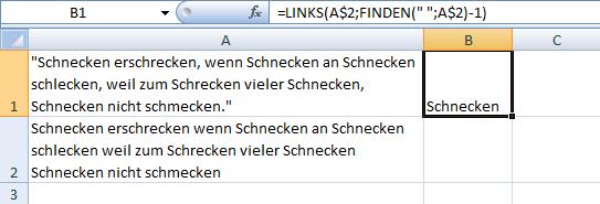 02-excel-formeln-satzzeichen-entfernen-b1-470.png?nocache=1308581462723