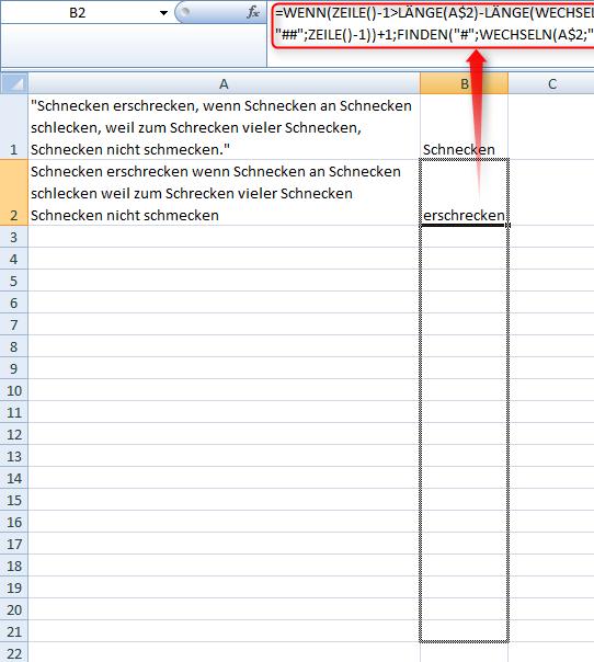 03-excel-formeln-satzzeichen-entfernen-b2-kopieren-470.png?nocache=1308581480532
