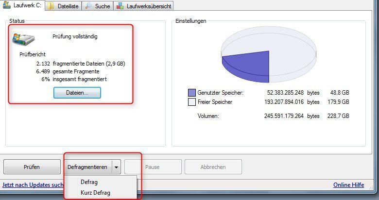 14_Windows7_Alles_rausholen_Turbo-470.jpg?nocache=1308636879321