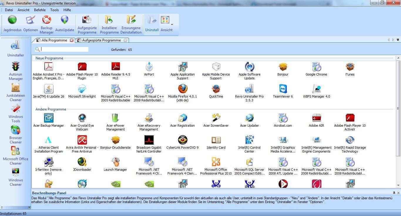 09_Windows7_Alles_rausholen_Turbo-470.jpg?nocache=1308635823524