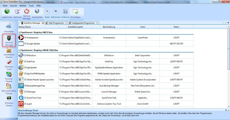 10_Windows7_Alles_rausholen_Turbo-470.jpg?nocache=1308635943874