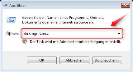 02-Windows-7-deinstallieren-Datentraegerverwaltung-oeffnent-470.png?nocache=1308652502956