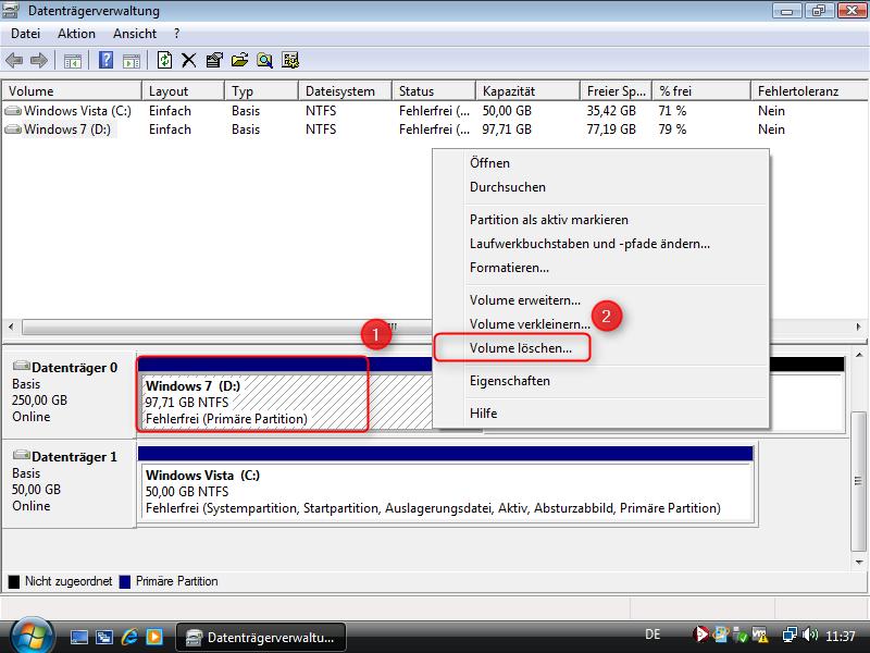 03-Windows-7-deinstallieren-Datentraegerverwaltung-Partition-loeschen-470.png?nocache=1308652533961