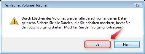 04-Windows-7-deinstallieren-Datentraegerverwaltung-Partition-loeschen-bestaetigen-470.png?nocache=1308652552780