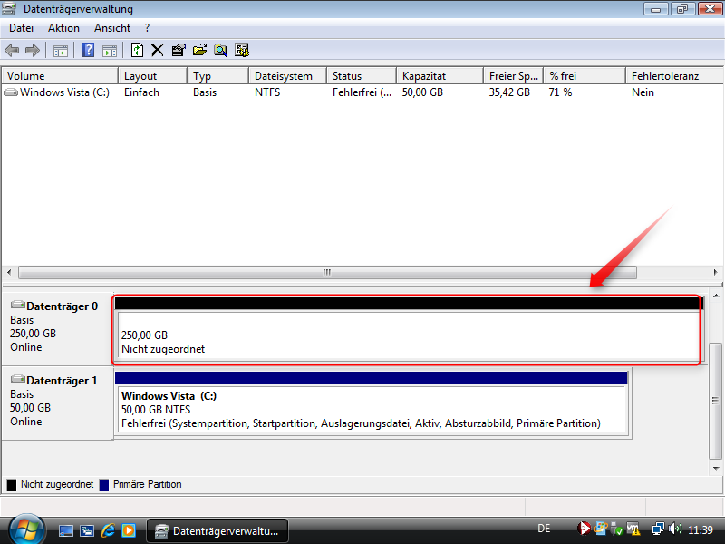 04a-Windows-7-deinstallieren-Datentraegerverwaltung-Partition-geloescht-470.png?nocache=1308652627388