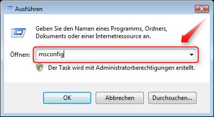 05-Windows-7-deinstallieren-msconfig-oeffnen-470.png?nocache=1308652595907