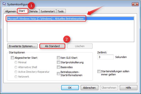 06-Windows-7-deinstallieren-msconfig-Boot-ueberpruefen-470.png?nocache=1308652657657