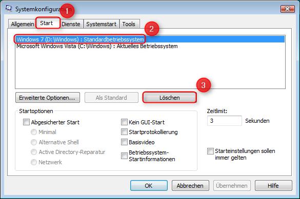 06a-Windows-7-deinstallieren-msconfig-Boot-ueberpruefen-470.png?nocache=1308652693820