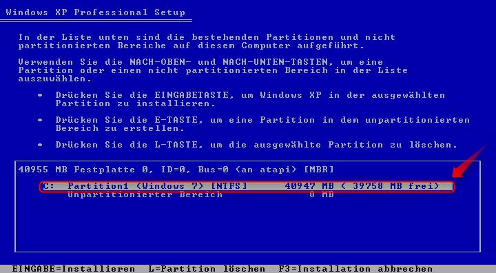 07-Windows-7-deinstallieren-Partition-loeschen-CD-470.png?nocache=1308652300209