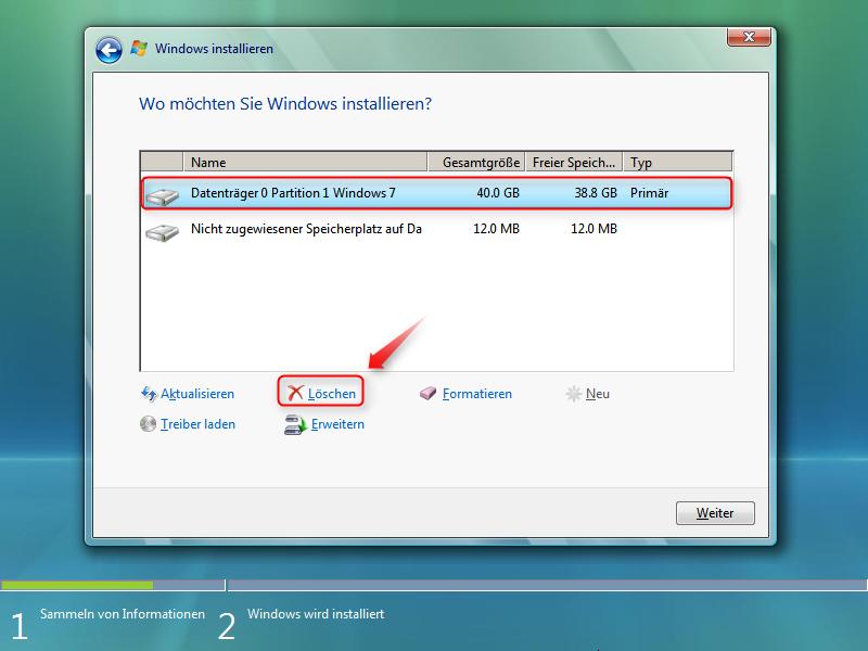 07a-Windows-7-deinstallieren-Partition-loeschen-CD-470.png?nocache=1308652331954