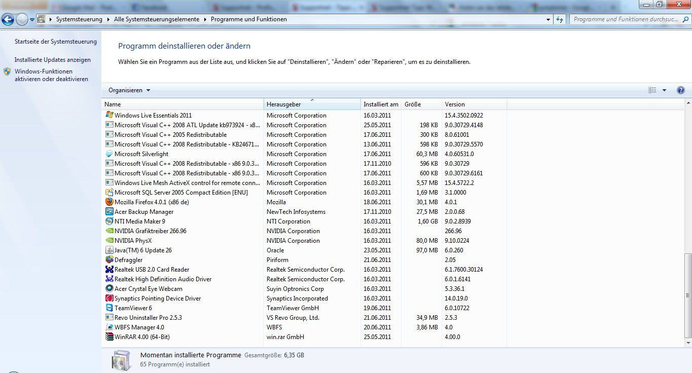 15_Windows7_Alles_rausholen_Turbo-470.jpg?nocache=1308669362703