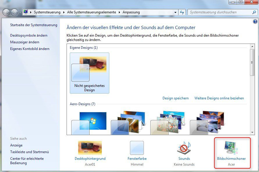 16_Windows7_Alles_rausholen_Turbo-470.jpg?nocache=1308669794561