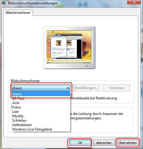 17_Windows7_Alles_rausholen_Turbo-470.jpg?nocache=1308669962670