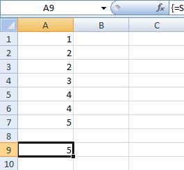 01-excel-formeln-anzahl-unterschiedlicher-spalteneintraege-alle-ausgefuellt-470.png?nocache=1308676156821