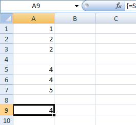 02-excel-formeln-anzahl-unterschiedlicher-spalteneintraege-leer-matrix-470.png?nocache=1308676174349