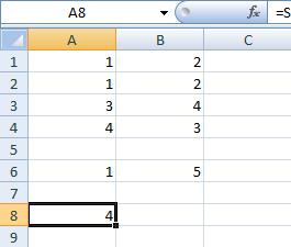 01-excel-formeln-anzahl-unterschiedlicher-eintraege-in-mehreren-spalten-anzeigen-leer-470.png?nocache=1308684852395