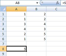 02-excel-formeln-anzahl-unterschiedlicher-eintraege-in-mehreren-spalten-anzeigen-unterschiedlich-470.png?nocache=1308684867635
