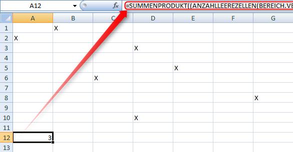 01-excel-formeln-anzahl-leerzellen-in-einem-tabellenbereich-470.png?nocache=1308688281497
