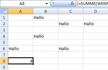 01-excel-formeln-zeilen-nach-einem-string-durchsuchen-470.png?nocache=1308692093849