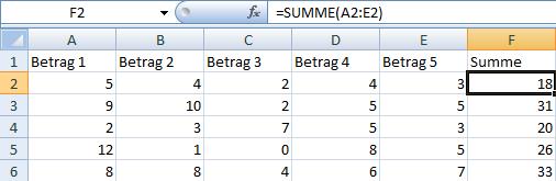 02-excel-formeln-anzahl-an-zellen-die-eine-gesamtsumme-ueberschreiten-hilfszelle-470.png?nocache=1308696423073