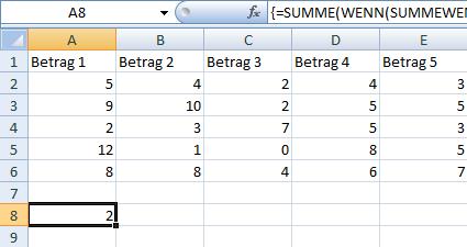 04-excel-formeln-anzahl-an-zellen-die-eine-gesamtsumme-ueberschreiten-ohne-hilfszelle-berechnung-470.png?nocache=1308696457785