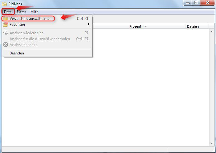 18_Windows7_Alles_rausholen_Turbo-470.jpg?nocache=1308721231336