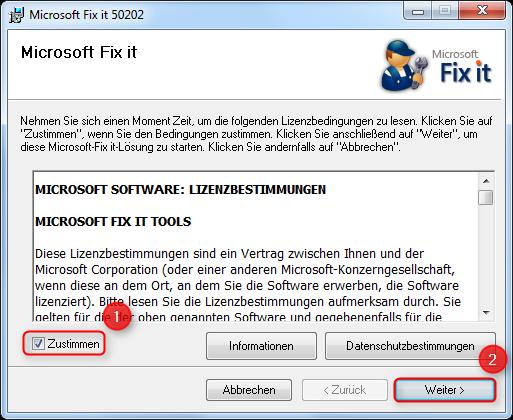01-Windows-Update-funktioniert-nicht-Lizenzbestimmungen-zustimmen-470.png?nocache=1308734714205