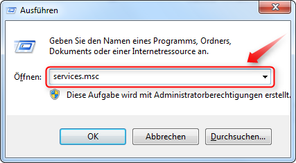 01a-Windows-Update-funktioniert-nicht-services-msc-470.png?nocache=1308739026344