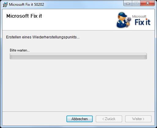 03-Windows-Update-funktioniert-Wiederherstellungspunkt-wird-erstellt-470.png?nocache=1308734766538
