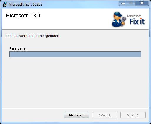 03a-Windows-Update-funktioniert-Dateien-werden-heruntergeladen-470.png?nocache=1308734795546
