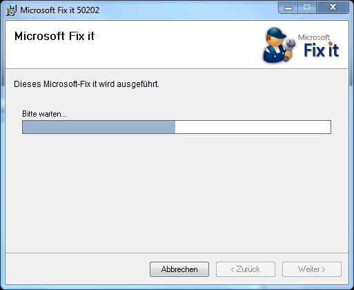 03b-Windows-Update-funktioniert-MSFit-wurde-ausgefuehrt-470.png?nocache=1308734823307
