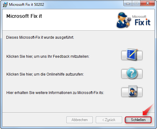 04-Windows-Update-funktioniert-MSFit-beenden-470.png?nocache=1308734853804