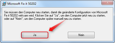 04a-Windows-Update-funktioniert-Computer-neustarten-470.png?nocache=1308734874407