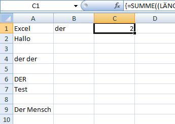 02-excel-formeln-anzahl-eines-bestimmten-wortes-in-einem-bereich-ausgeben-genaue-schreibweise-470.png?nocache=1308754353884