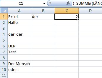 04-excel-formeln-anzahl-eines-bestimmten-wortes-in-einem-bereich-ausgeben-genaue-schreibweise-oder-richtig-470.png?nocache=1308754414491