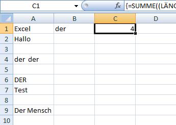05-excel-formeln-anzahl-eines-bestimmten-wortes-in-einem-bereich-ausgeben-verschiedene-schreibweise-470.png?nocache=1308754436826