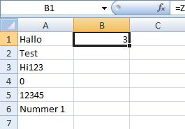 04-excel-formeln-zellen-mit-bestimmter-anzahl-an-zeichen-zaehlen-mind-x-text-470.png?nocache=1308767965908