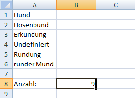 03-excel-formeln-buchstaben-in-einer-spalte-zaehlen-gross-klein-470.png?nocache=1308779318982