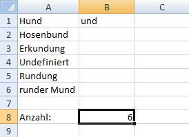 04-excel-formeln-buchstaben-in-einer-spalte-zaehlen-buchstabenfolge-470.png?nocache=1308779336350