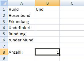 05-excel-formeln-buchstaben-in-einer-spalte-zaehlen-buchstabenfolge-gross-470.png?nocache=1308779352952